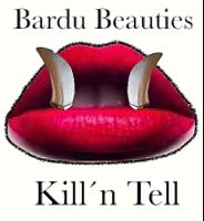 Bardu Beauties team badge