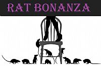 Rat Bonanza team badge